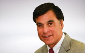 Jeffrey M. Austin