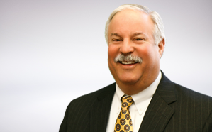 Scott R. Mondell
