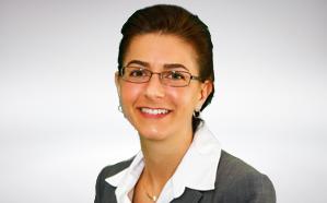 Elissa A. Greenberg