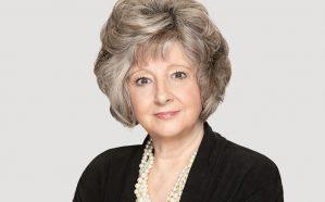 Cassandra F. Roberts