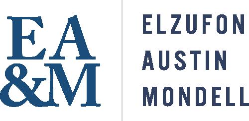 logo-elzufon